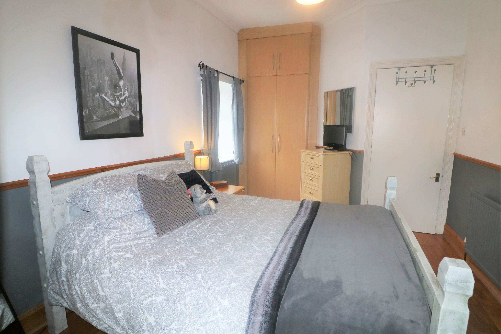 4 Bedroom End Terraced House For Sale - Photograph 16