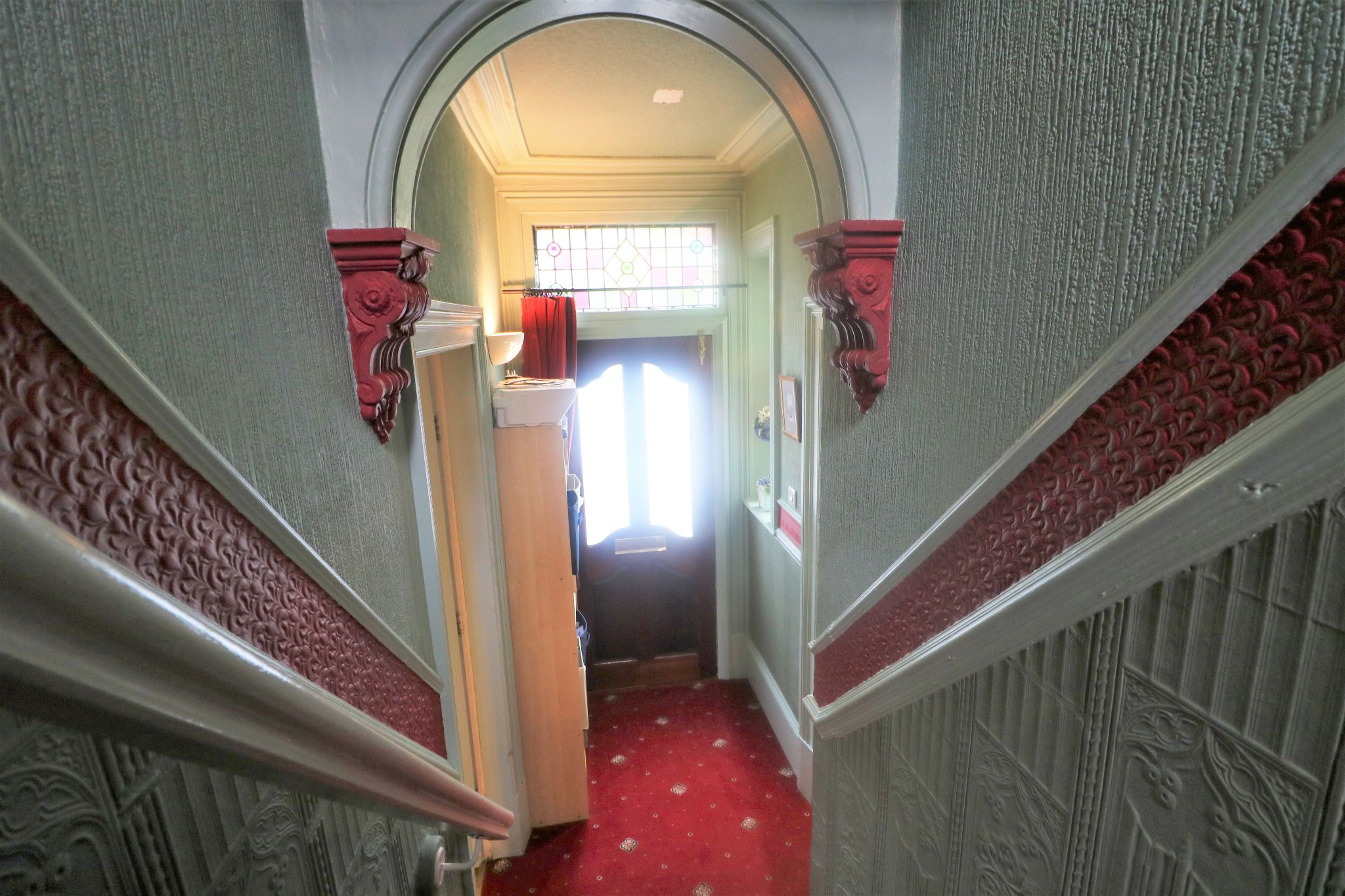 4 Bedroom End Terraced House For Sale - Photograph 10