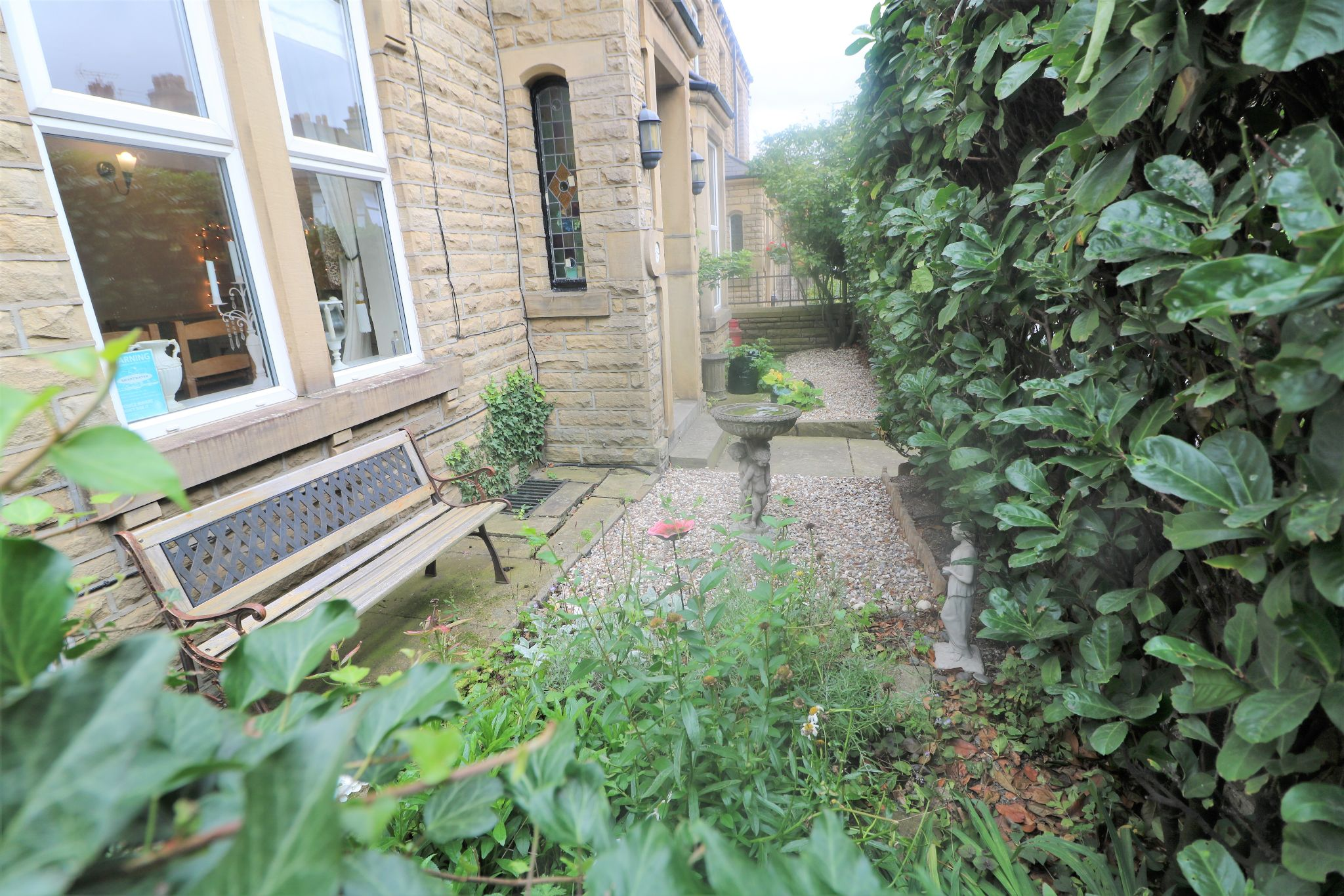 4 Bedroom End Terraced House For Sale - Photograph 20
