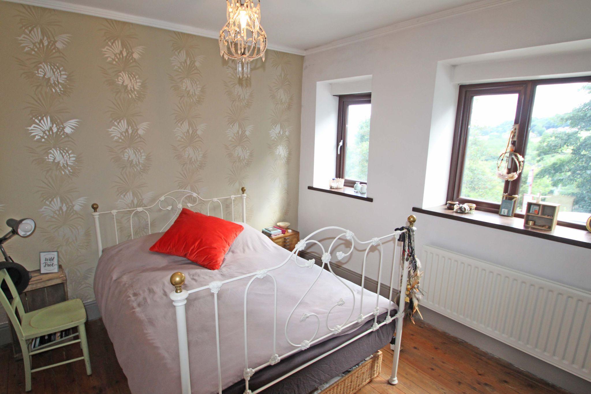 1 Bedroom Cottage House For Sale - BEDROOM