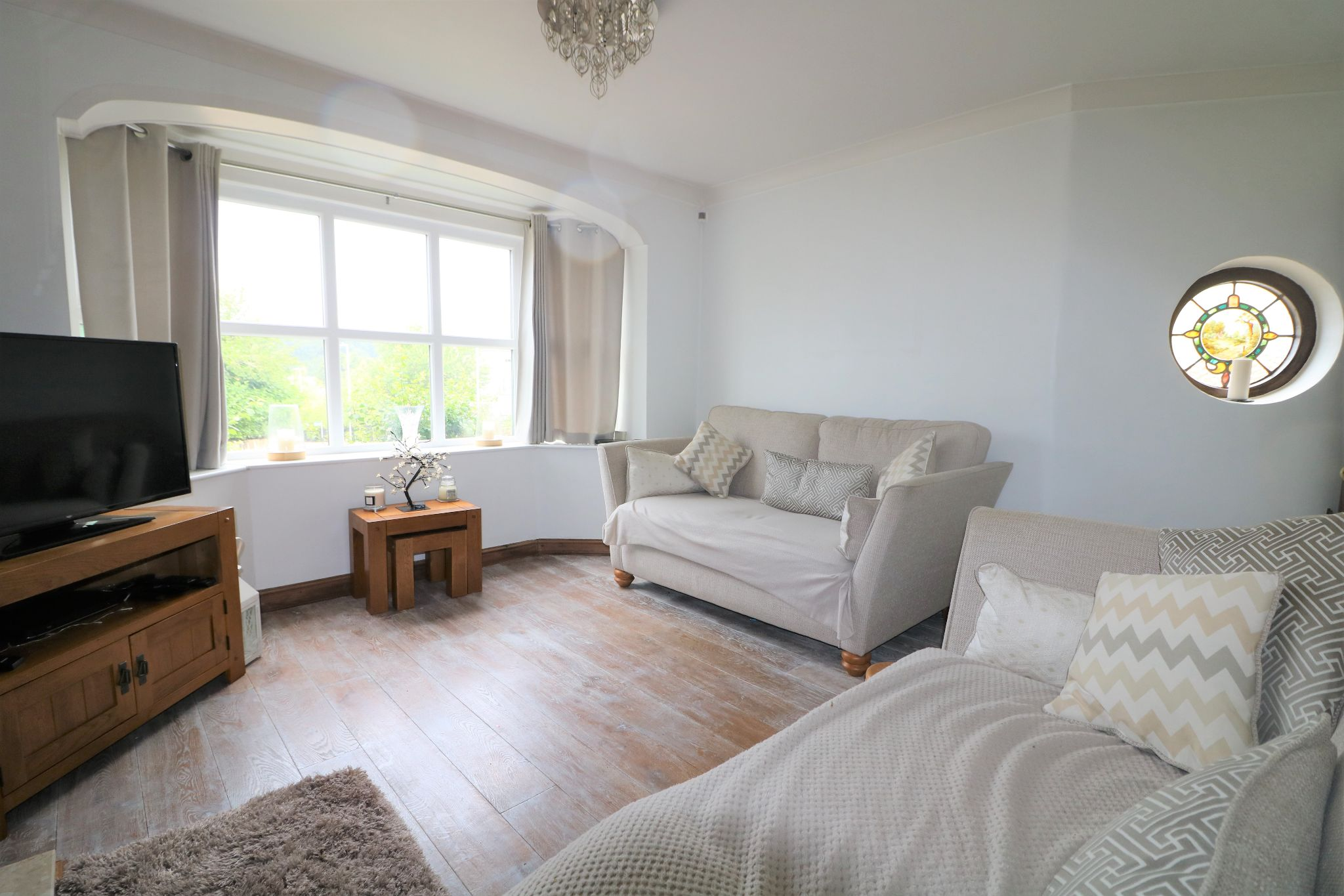 3 Bedroom Cottage House For Sale - Photograph 4