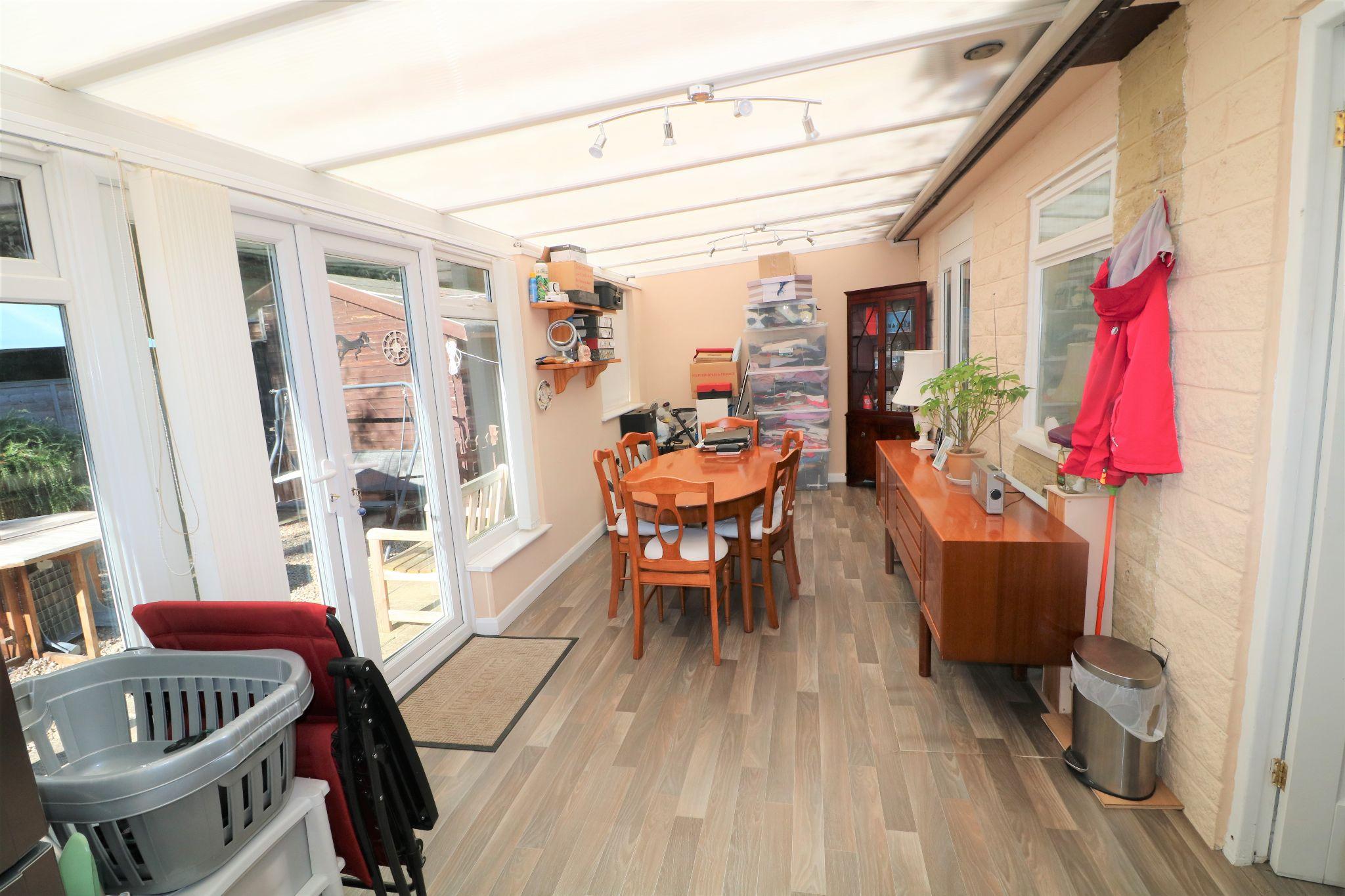 3 Bedroom Detached Bungalow For Sale - Photograph 4