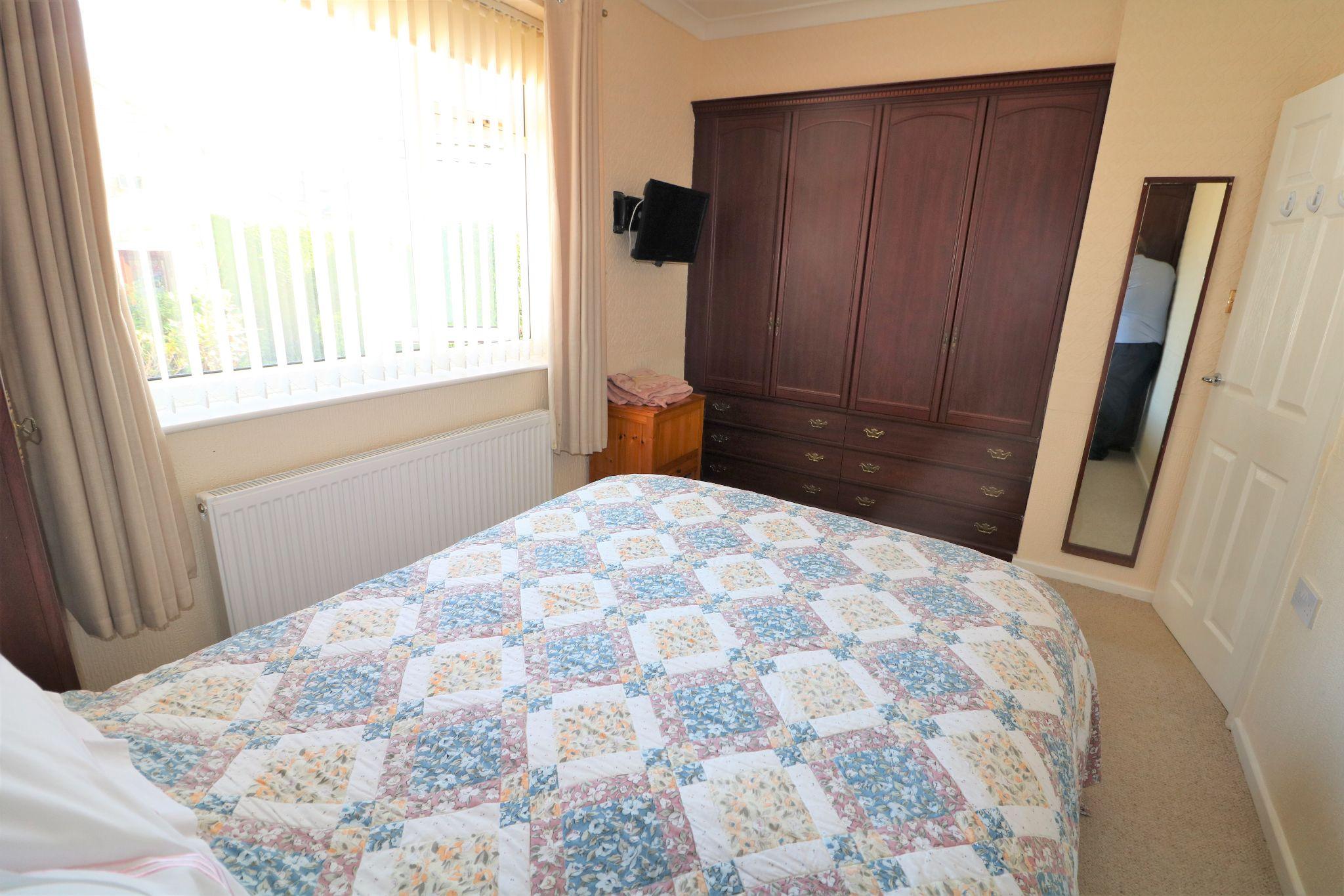3 Bedroom Detached Bungalow For Sale - Photograph 14