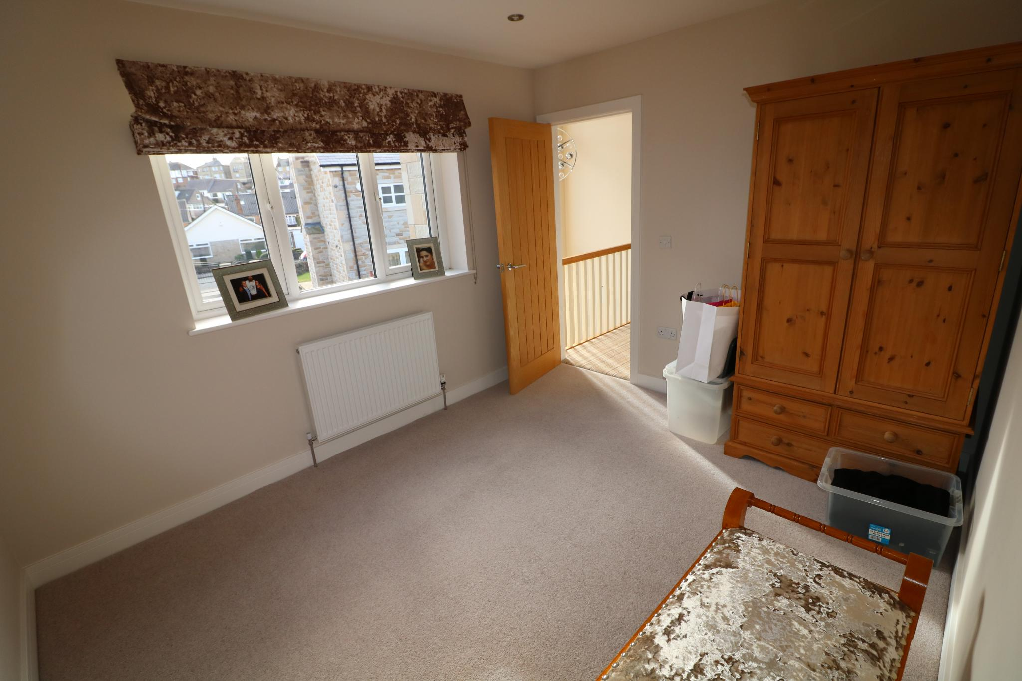 5 Bedroom Detached House For Sale - Photograph 35