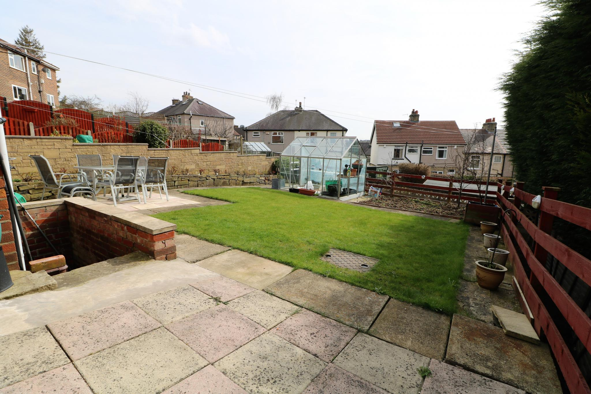 3 Bedroom Town House For Sale - Photograph 18