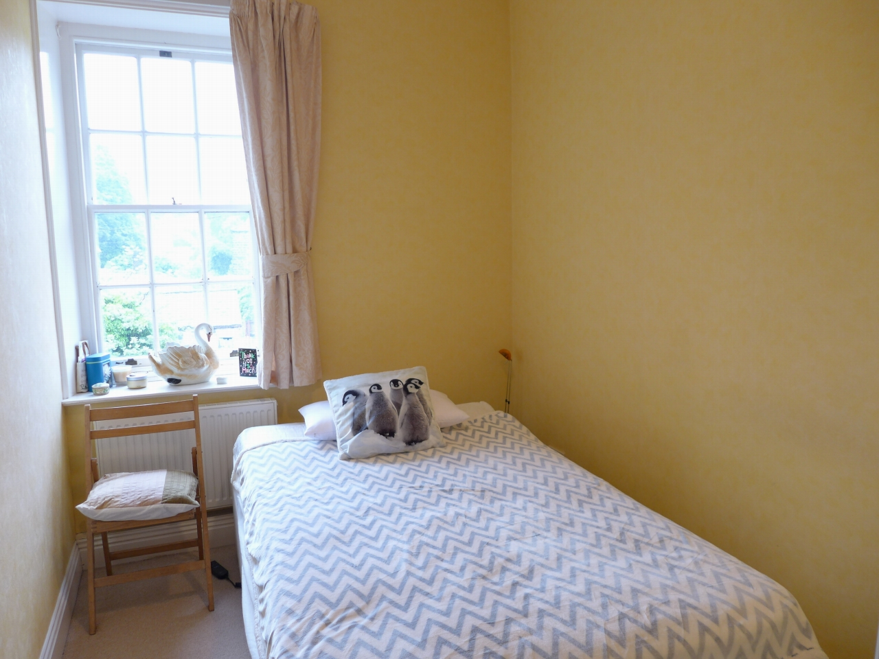 3 bedroom end terraced house For Sale in Calderdale - Photograph 9.