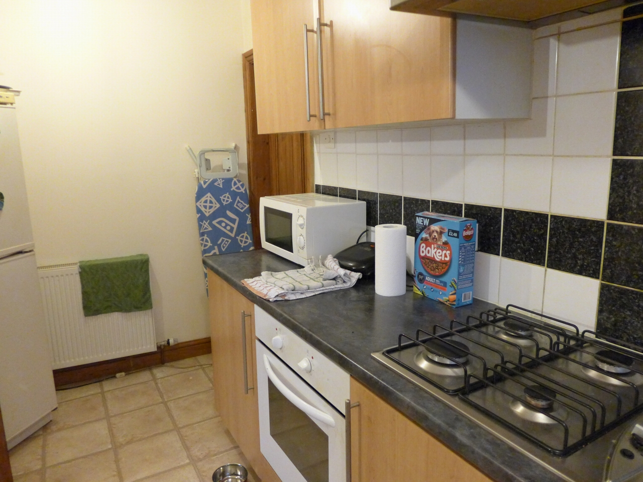 2 bedroom apartment flat/apartment For Sale in Calderdale - Photograph 5.