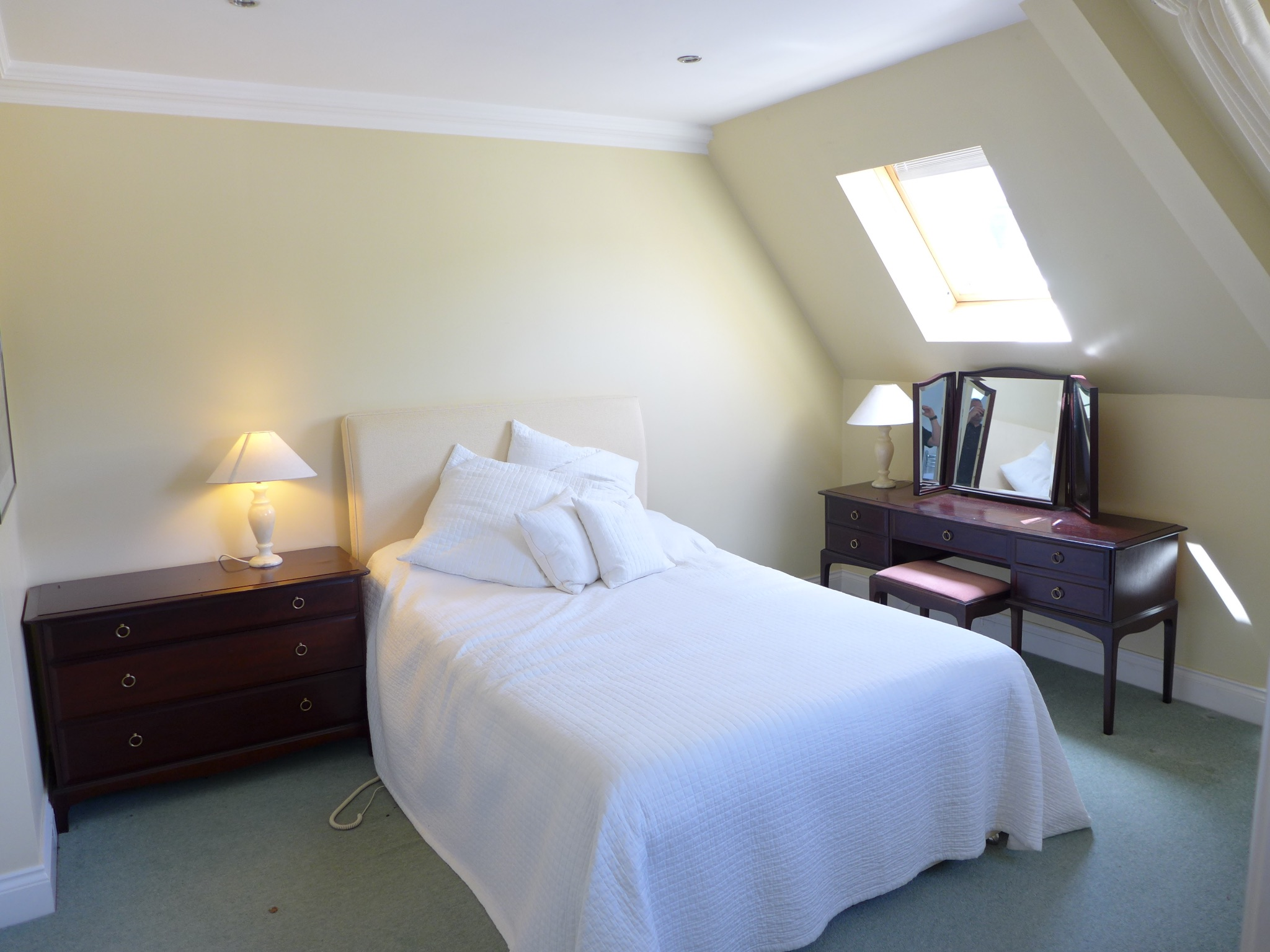 3 bedroom detached house For Sale in Todmorden - Photograph 12.