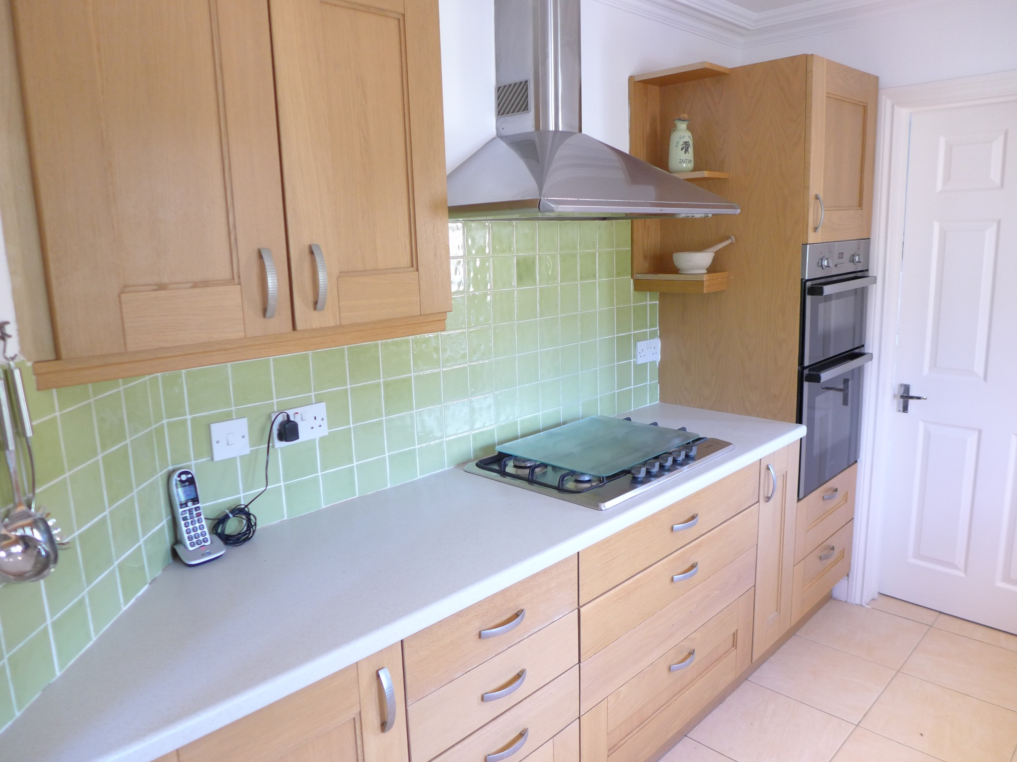 3 bedroom detached house For Sale in Todmorden - Photograph 10.