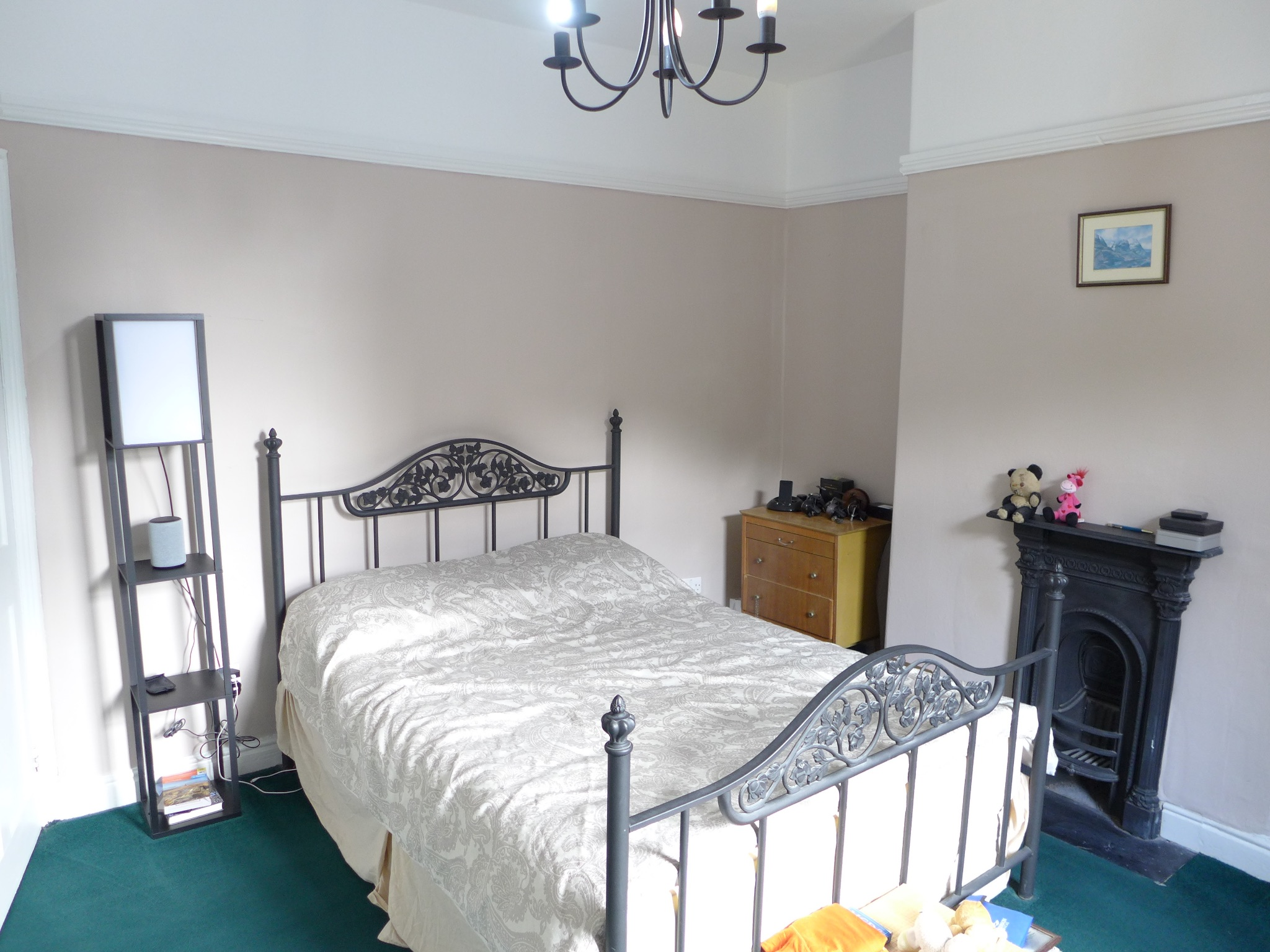 3 bedroom end terraced house For Sale in Todmorden - Photograph 10.