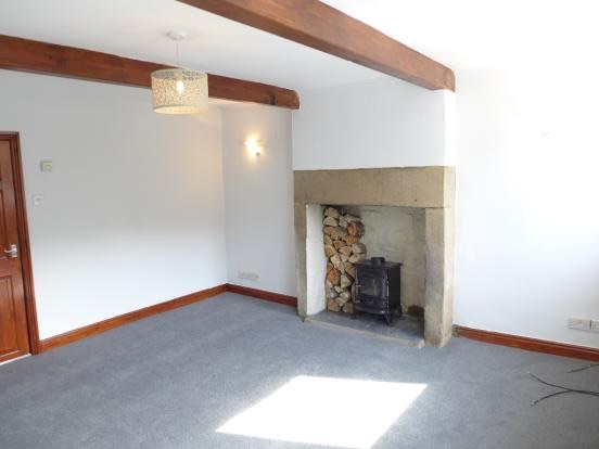 2 bedroom cottage house For Sale in Calderdale - Photograph 2.