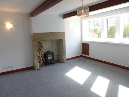 2 bedroom cottage house For Sale in Calderdale - Photograph 3.