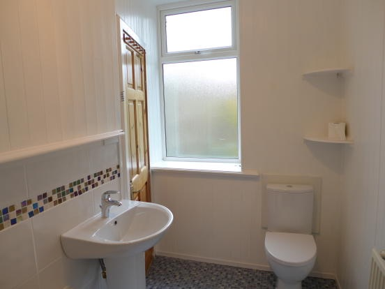 2 bedroom mid terraced house For Sale in Todmorden - Photograph 8.