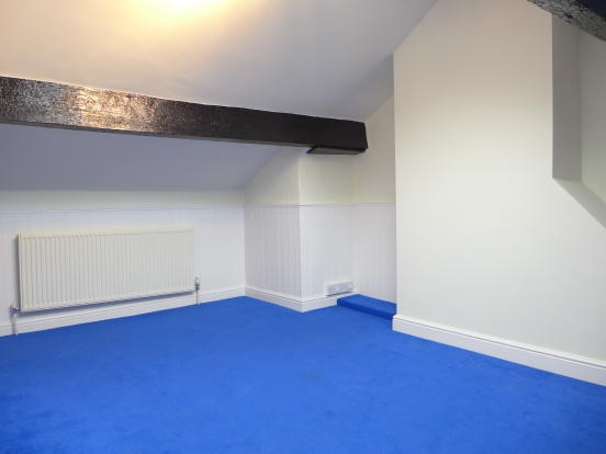2 bedroom mid terraced house For Sale in Todmorden - Photograph 9.