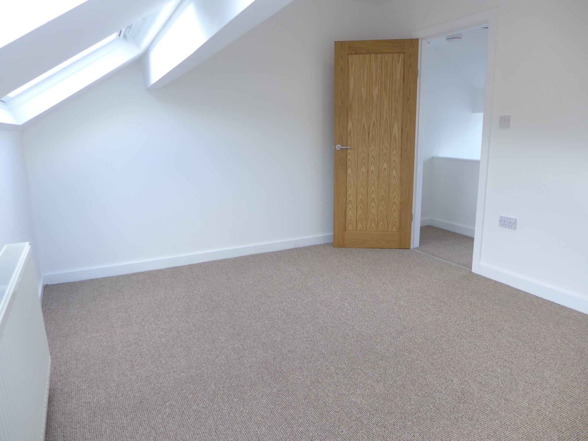 3 bedroom mid terraced house For Sale in Todmorden - Photograph 14.