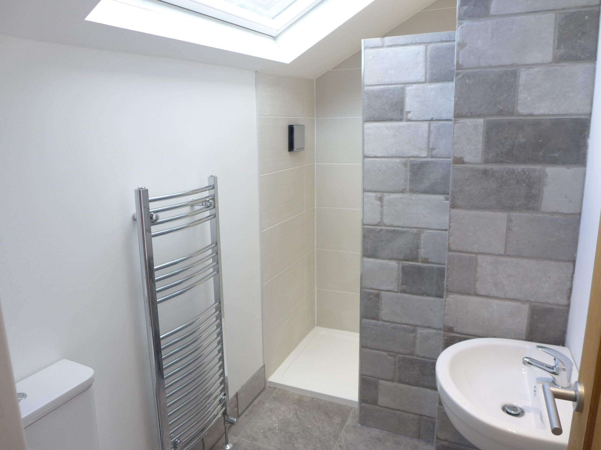 3 bedroom mid terraced house For Sale in Todmorden - Photograph 16.