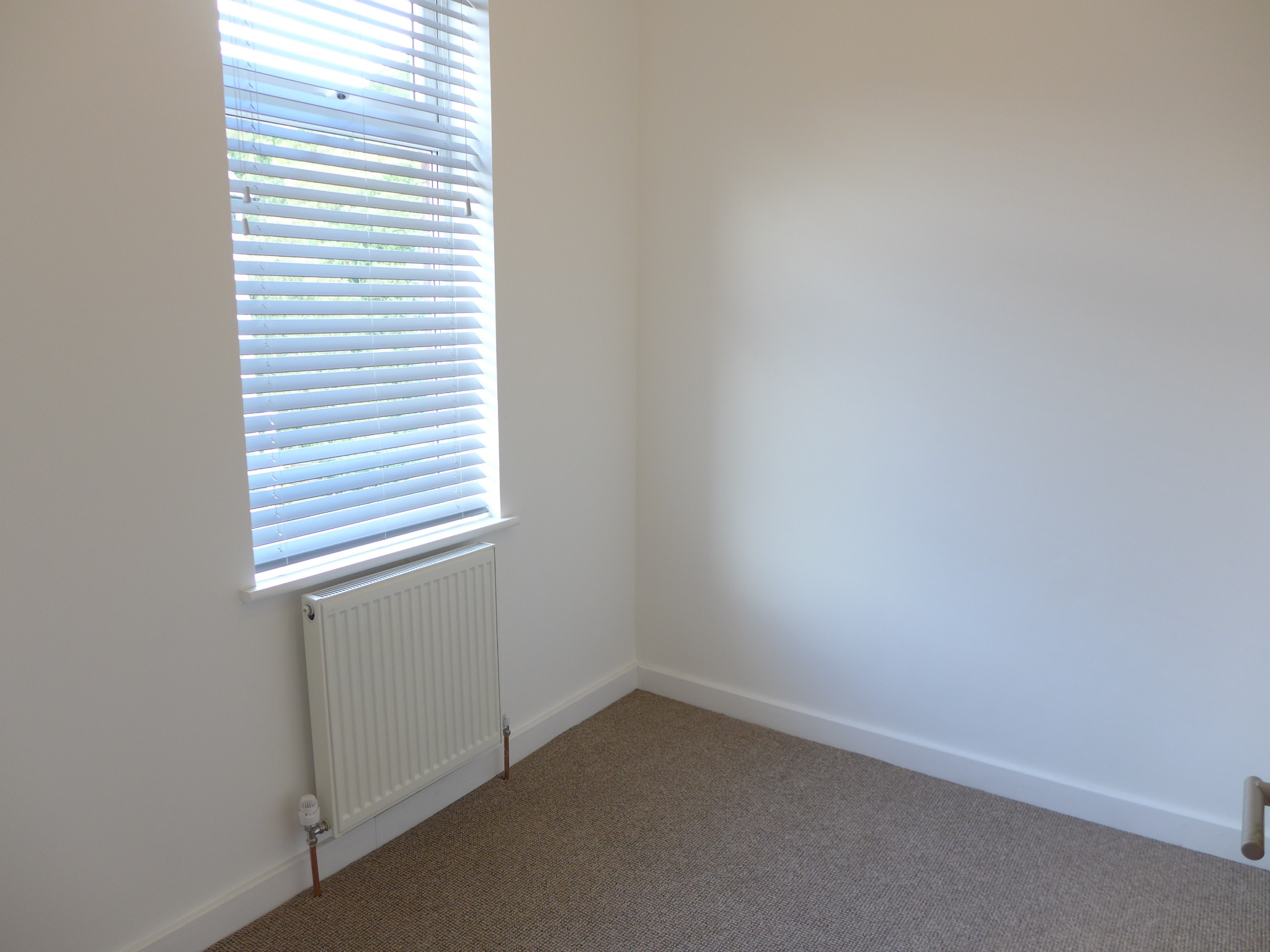 3 bedroom mid terraced house For Sale in Todmorden - Photograph 12.