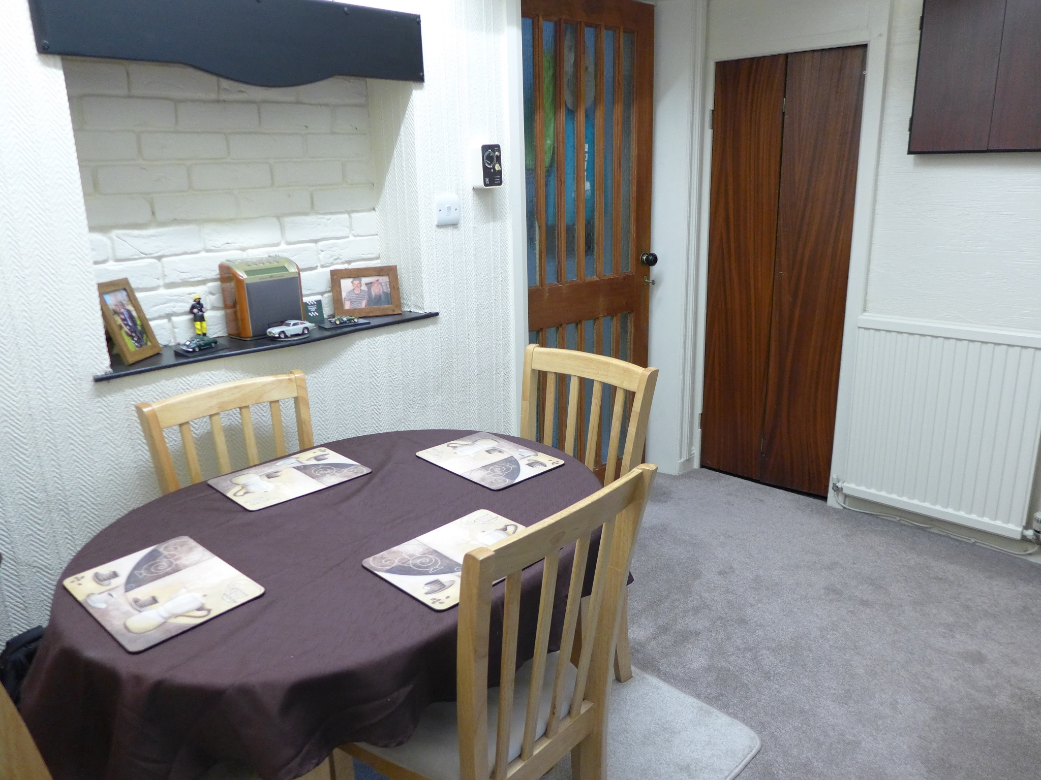 3 bedroom mid terraced house For Sale in Calderdale - Photograph 5.