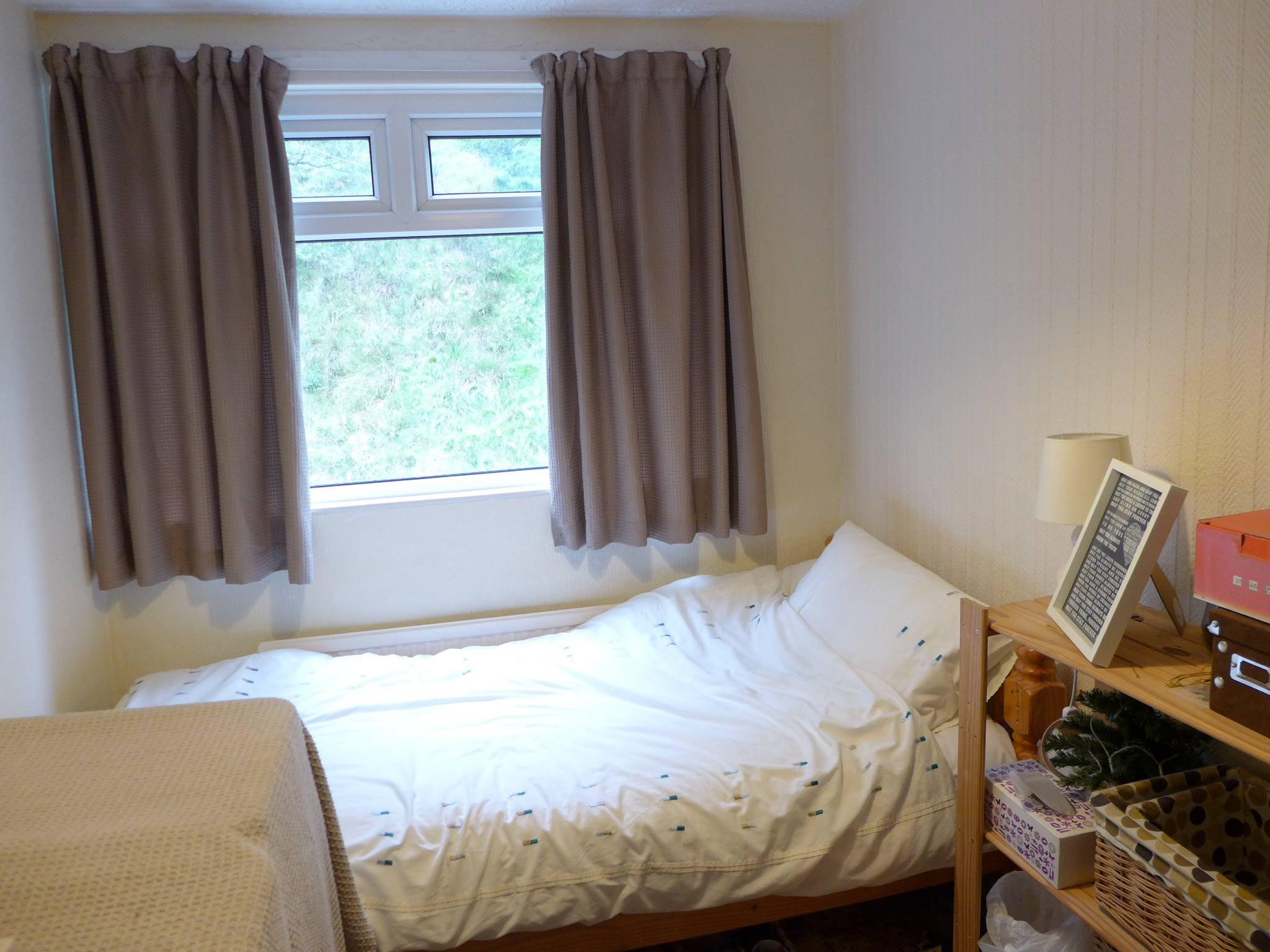 3 bedroom mid terraced house For Sale in Calderdale - Photograph 13.