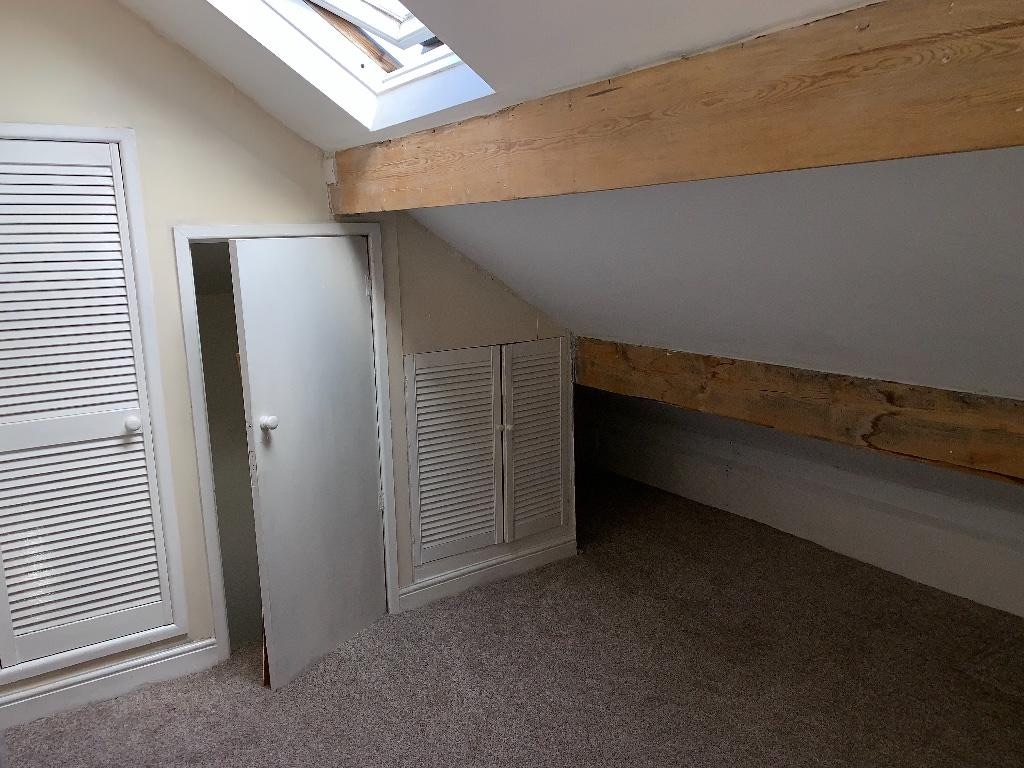 2 bedroom mid terraced house For Sale in Hebden Bridge - Photograph 10.