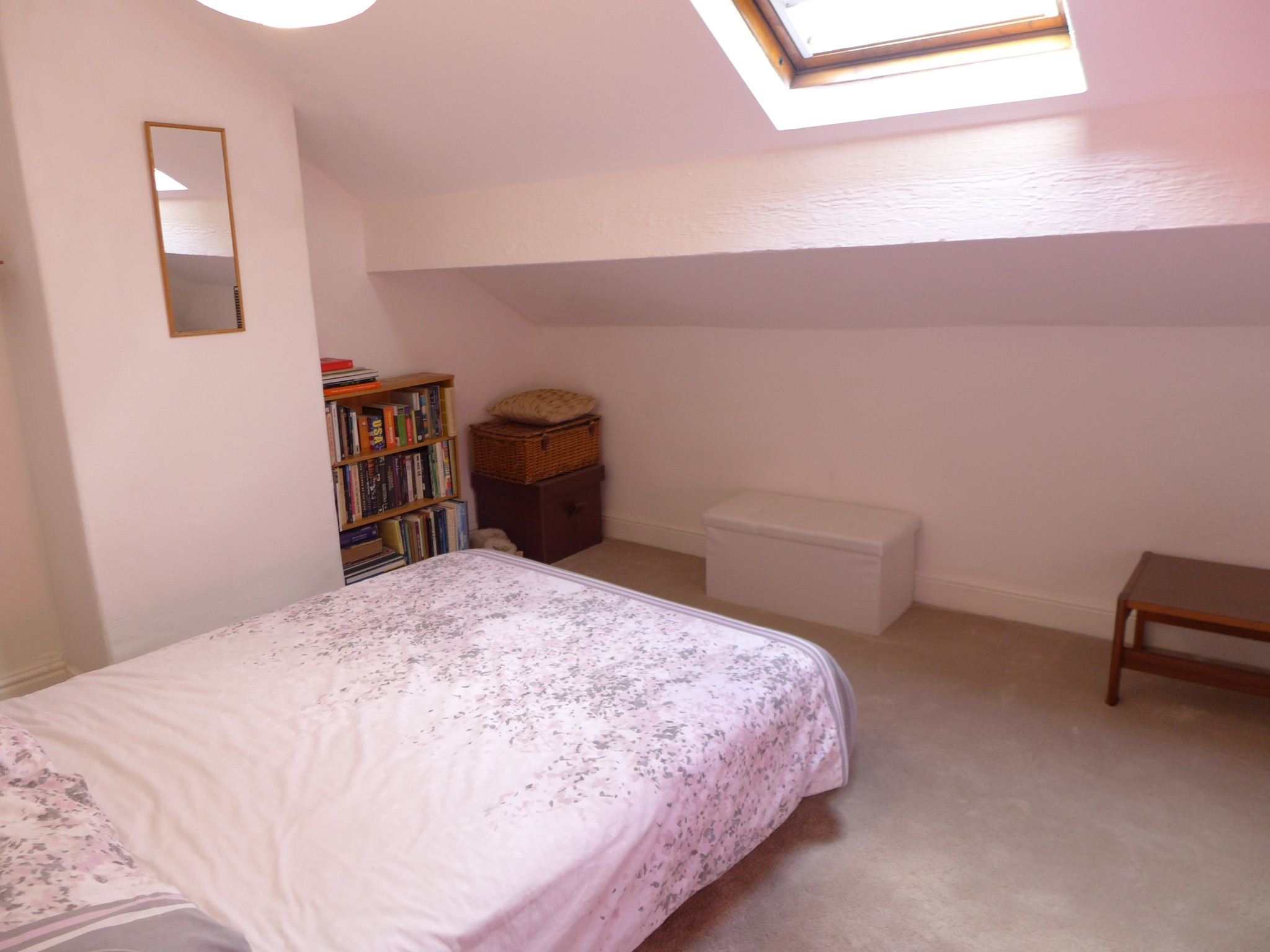 3 bedroom mid terraced house For Sale in Todmorden - Photograph 13.