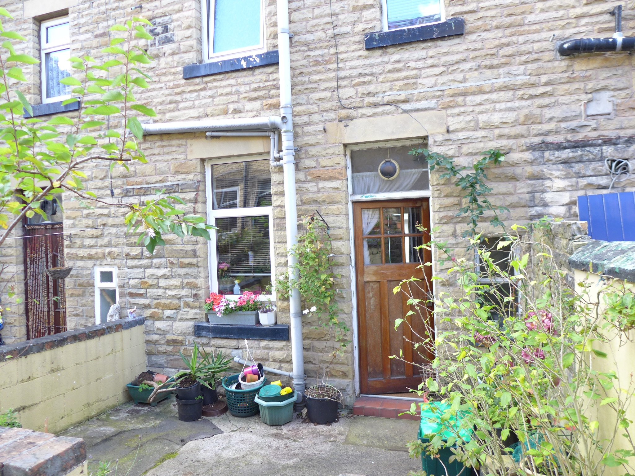 3 bedroom mid terraced house For Sale in Todmorden - Photograph 18.