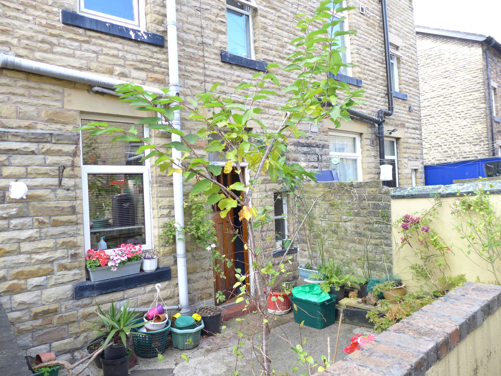 3 bedroom mid terraced house For Sale in Todmorden - Photograph 17.