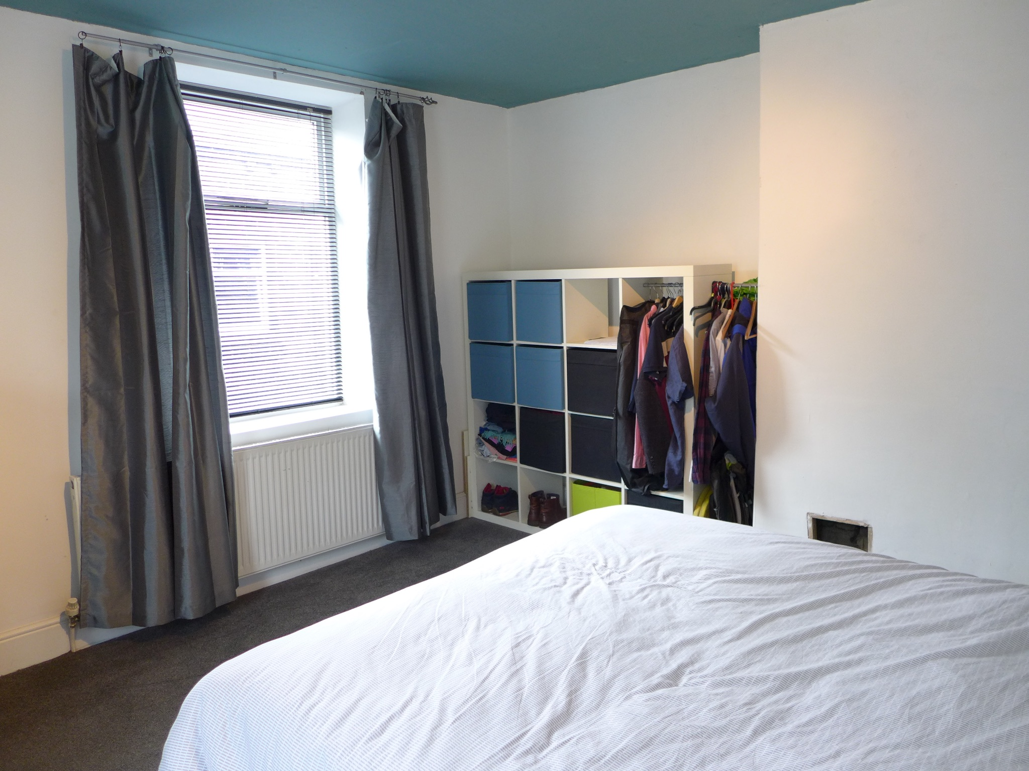 3 bedroom end terraced house For Sale in Todmorden - Photograph 8.