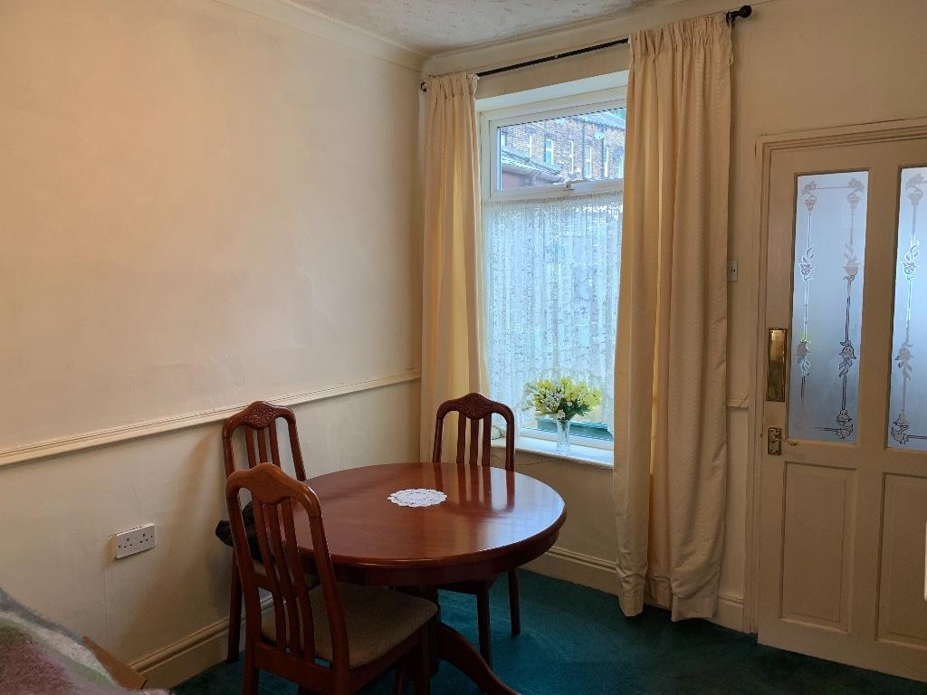 3 bedroom mid terraced house For Sale in Calderdale - Photograph 6.