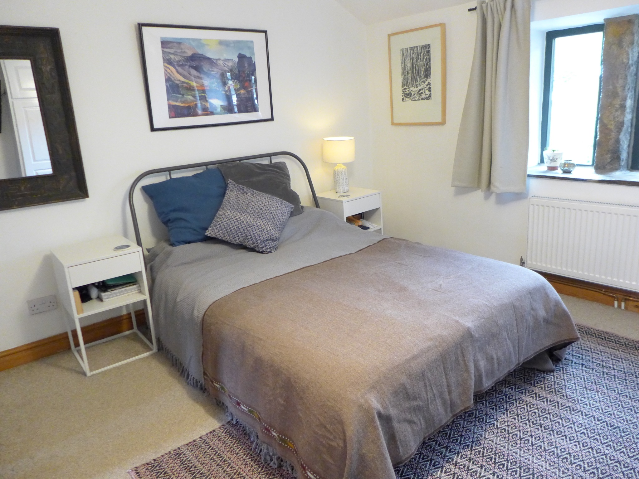 2 bedroom cottage house For Sale in Calderdale - Photograph 11.