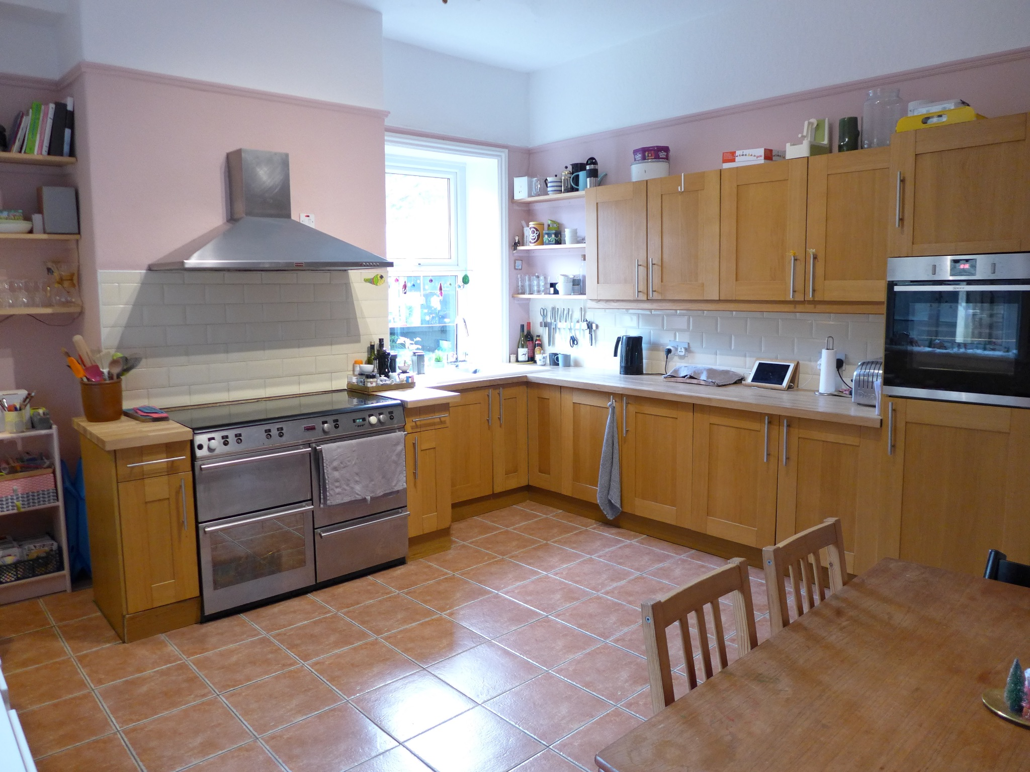 4 bedroom end terraced house For Sale in Calderdale - Photograph 9.