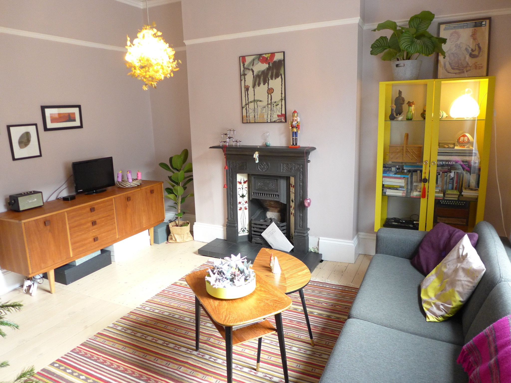 4 bedroom end terraced house For Sale in Calderdale - Photograph 5.