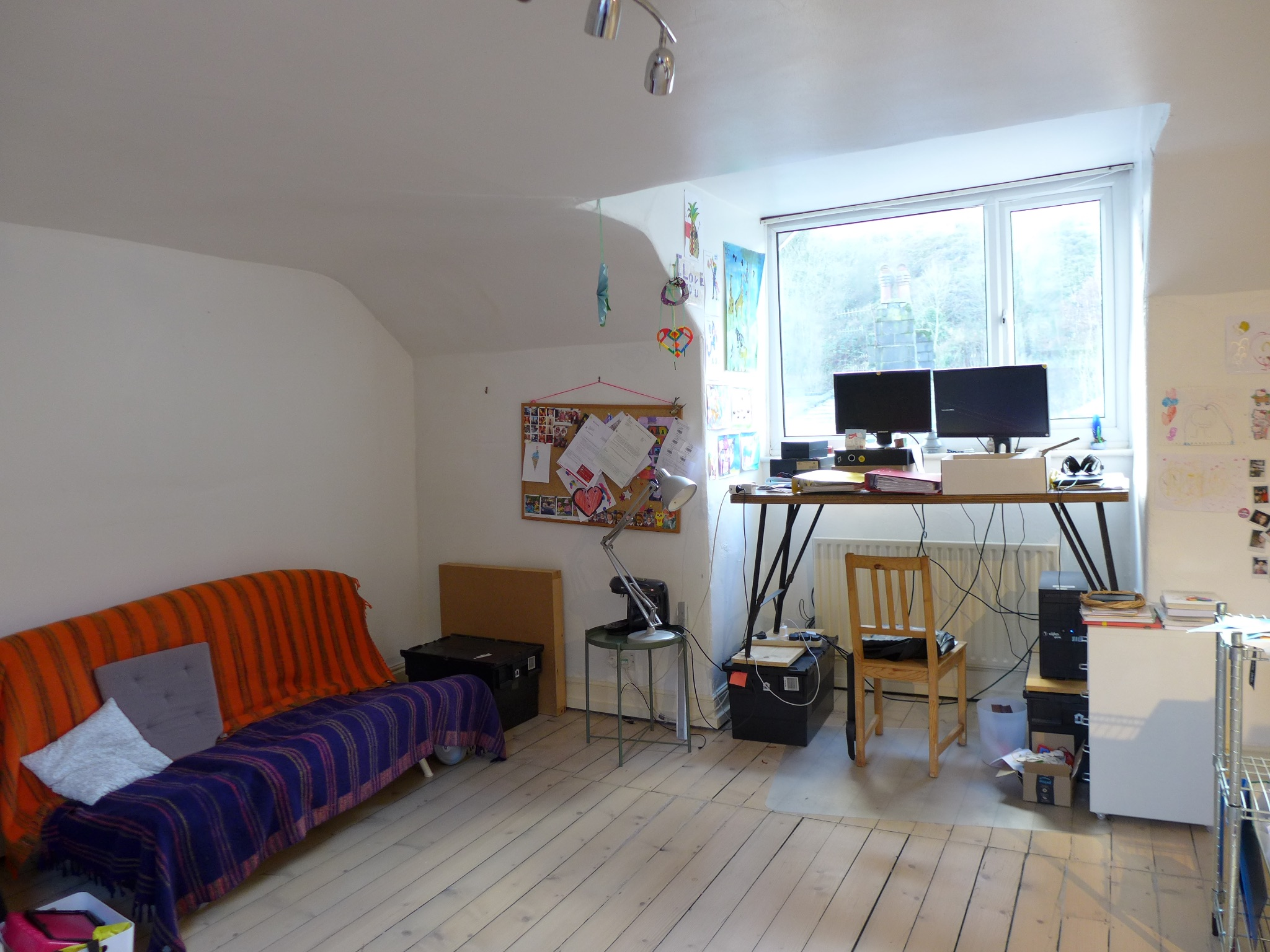 4 bedroom end terraced house For Sale in Calderdale - Photograph 22.