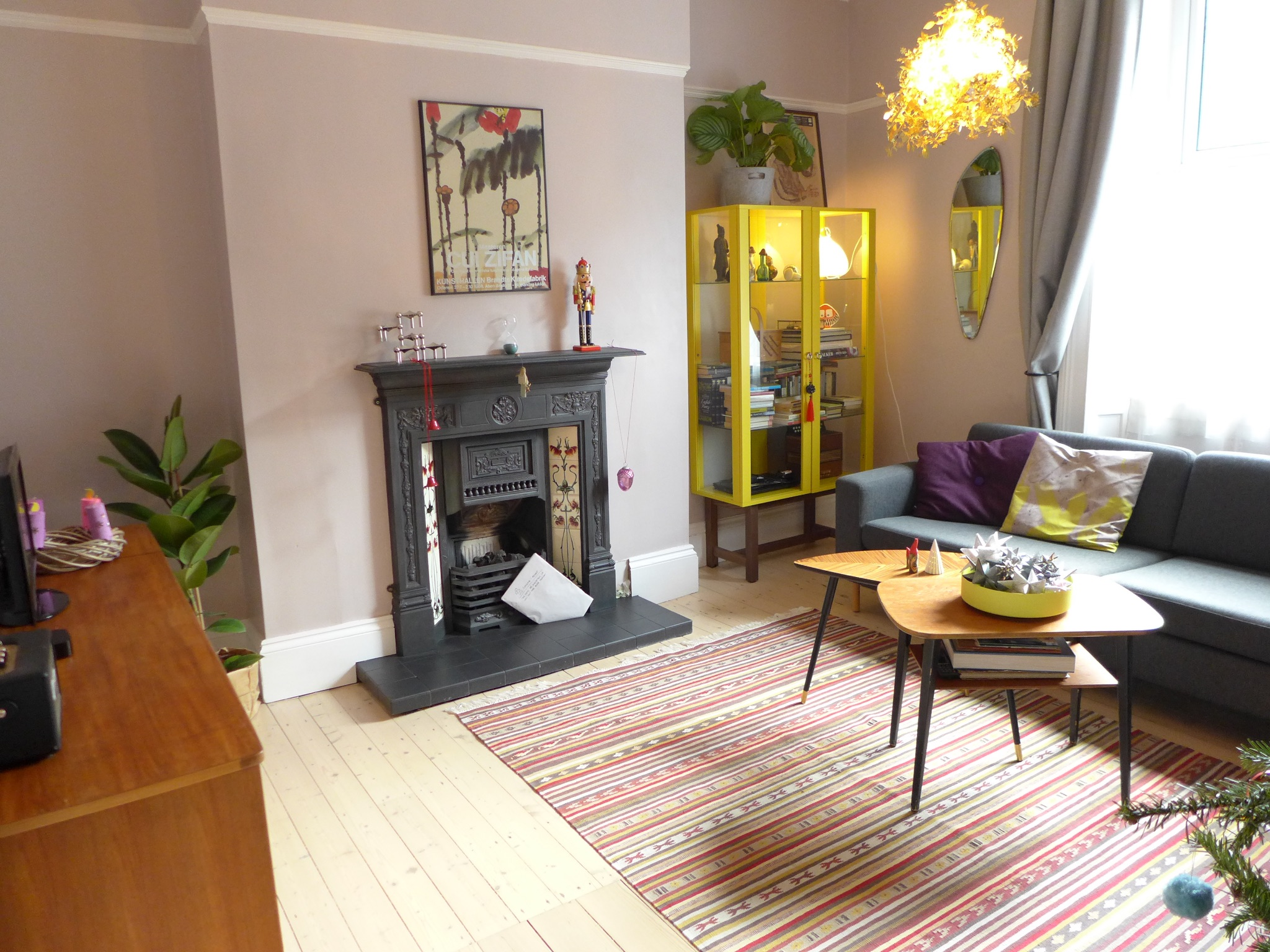 4 bedroom end terraced house For Sale in Calderdale - Photograph 4.