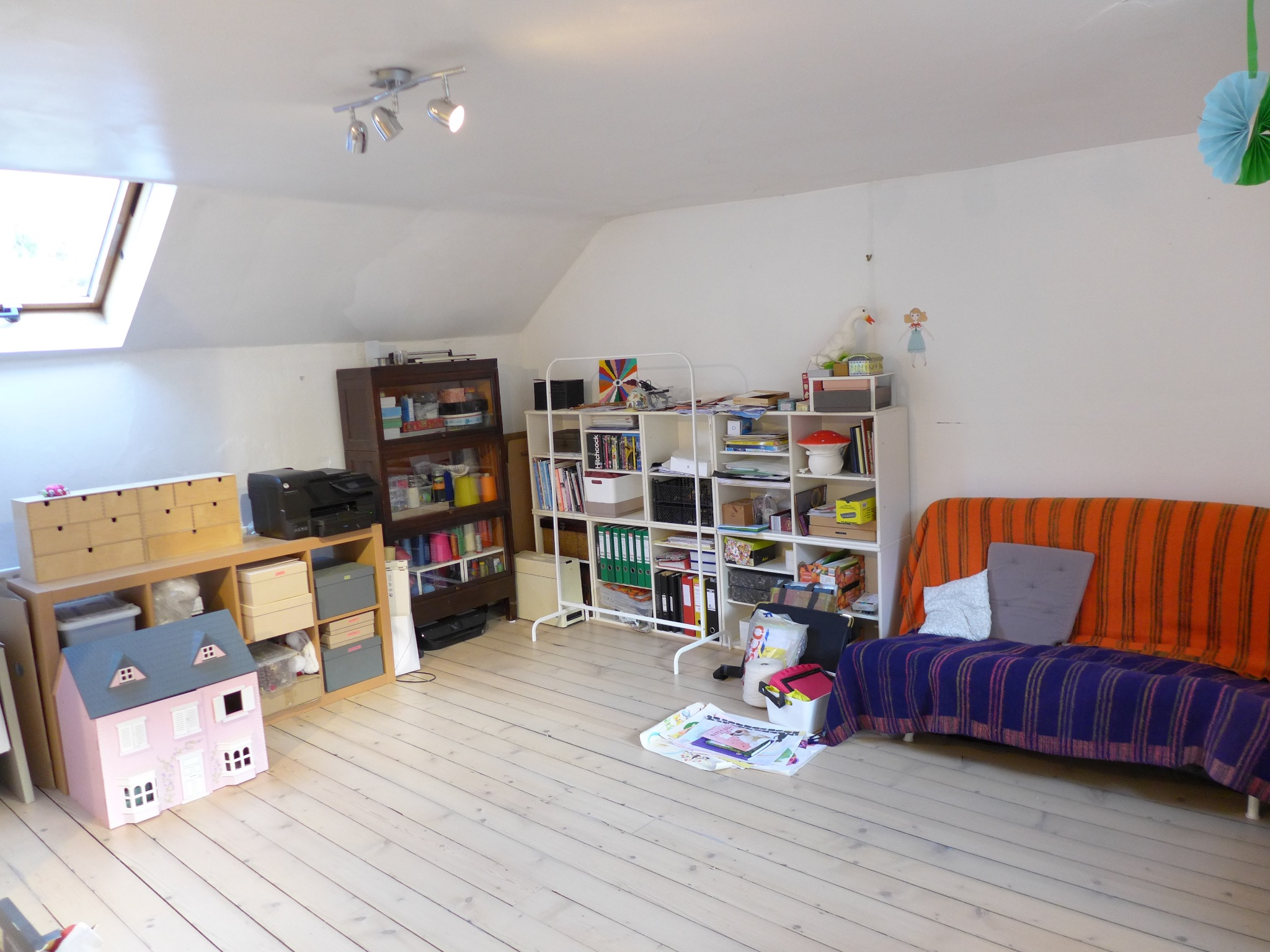 4 bedroom end terraced house For Sale in Calderdale - Photograph 21.