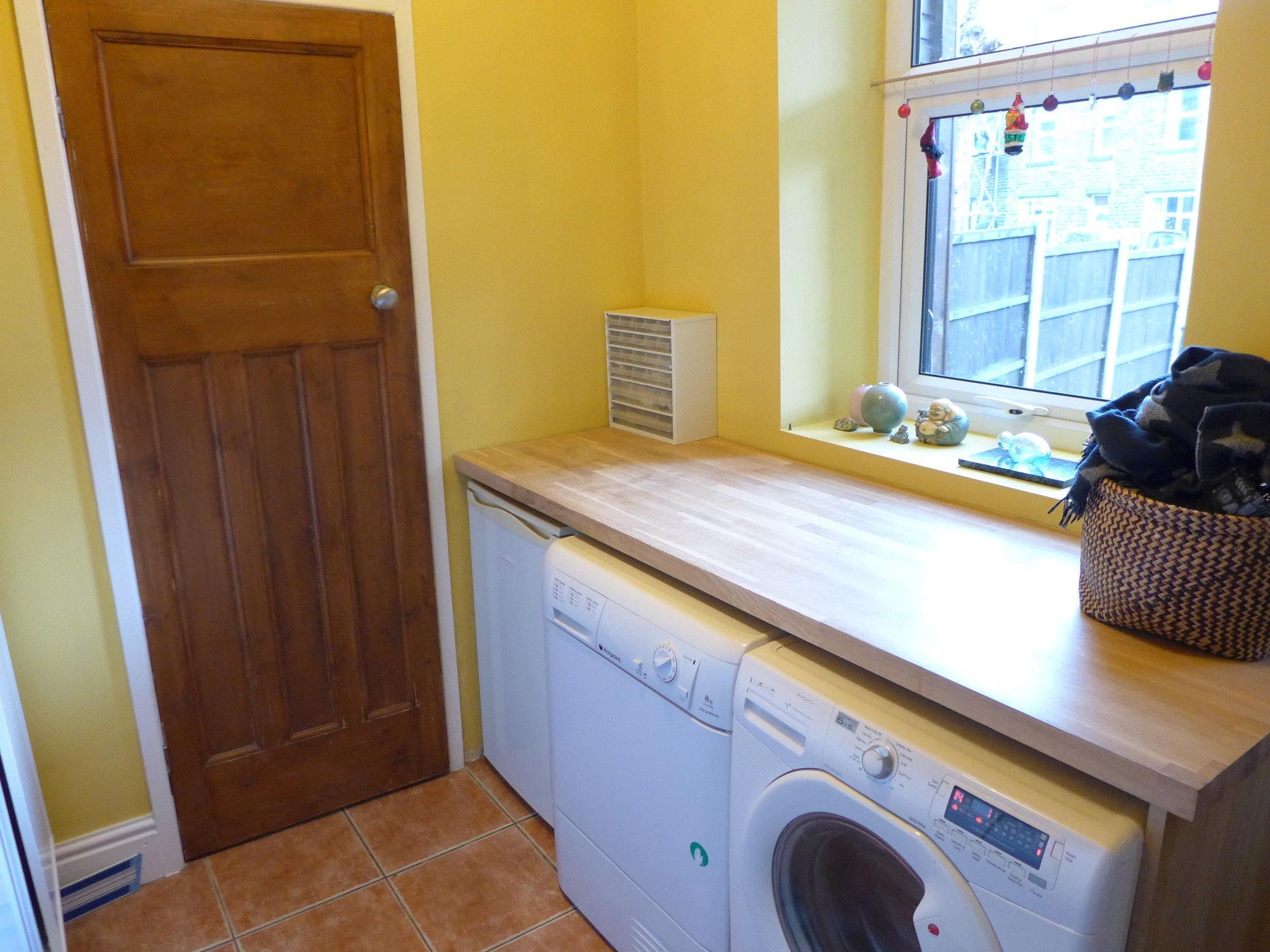 4 bedroom end terraced house For Sale in Calderdale - Photograph 13.