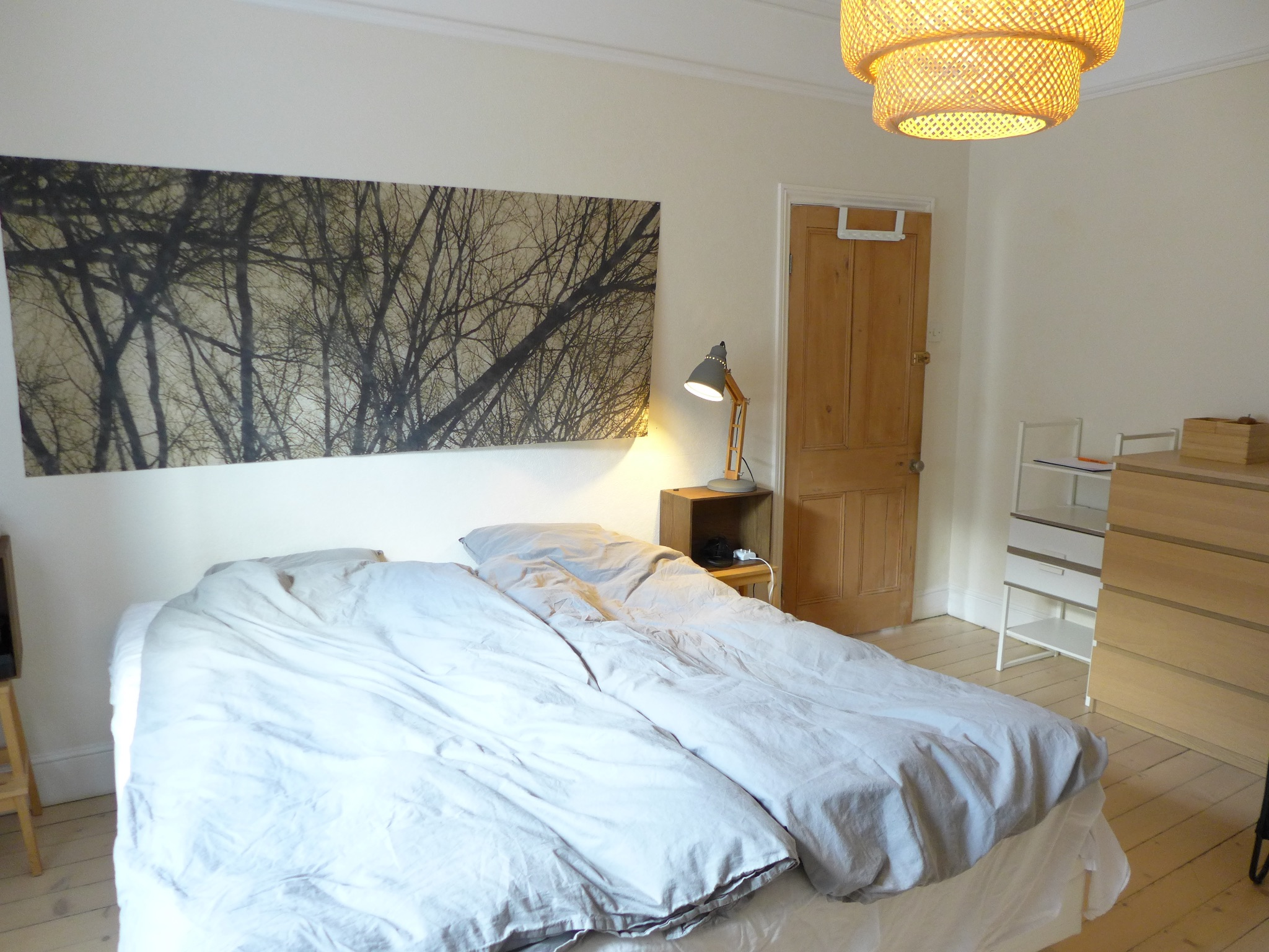 4 bedroom end terraced house For Sale in Calderdale - Photograph 15.