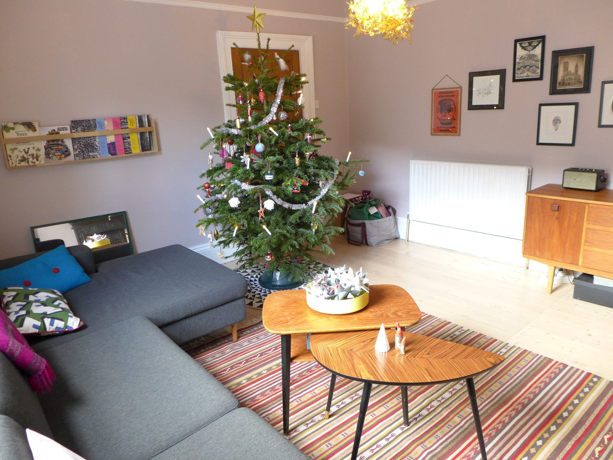 4 bedroom end terraced house For Sale in Calderdale - Photograph 7.