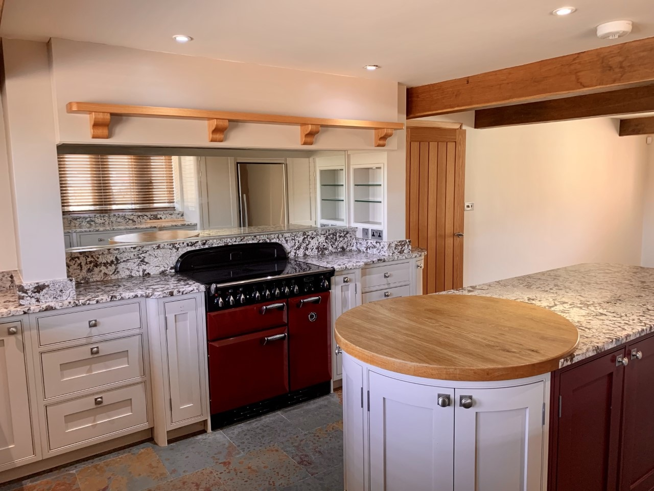 3 bedroom detached house For Sale in Todmorden - Photograph 8.