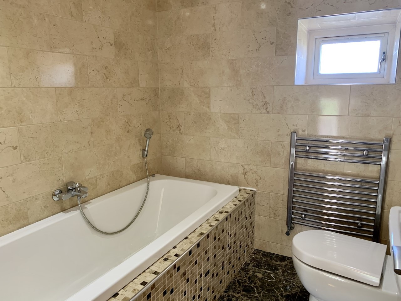 3 bedroom detached house For Sale in Todmorden - Photograph 25.