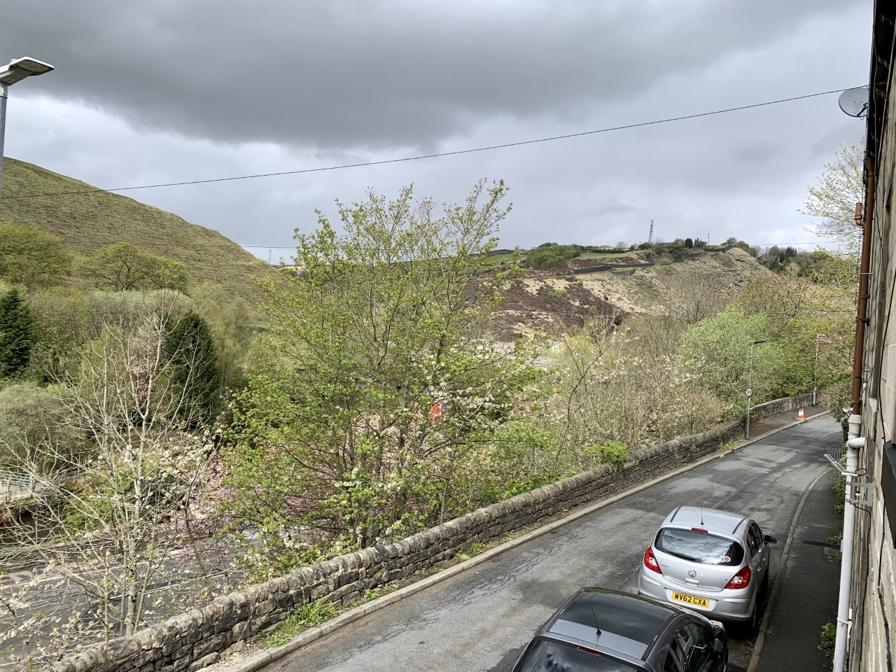 3 bedroom mid terraced house For Sale in Calderdale - Photograph 14.