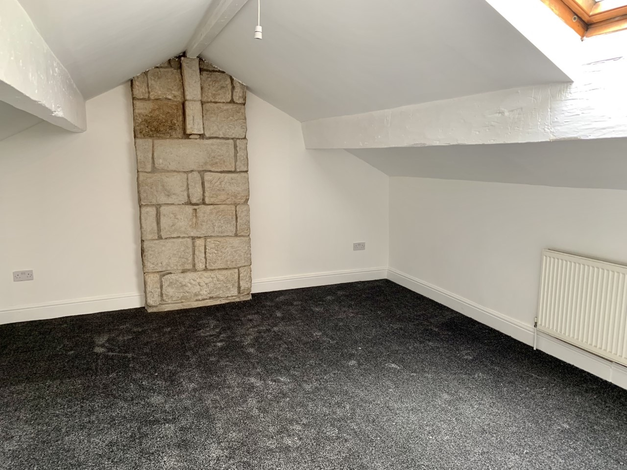 3 bedroom mid terraced house For Sale in Calderdale - Photograph 11.