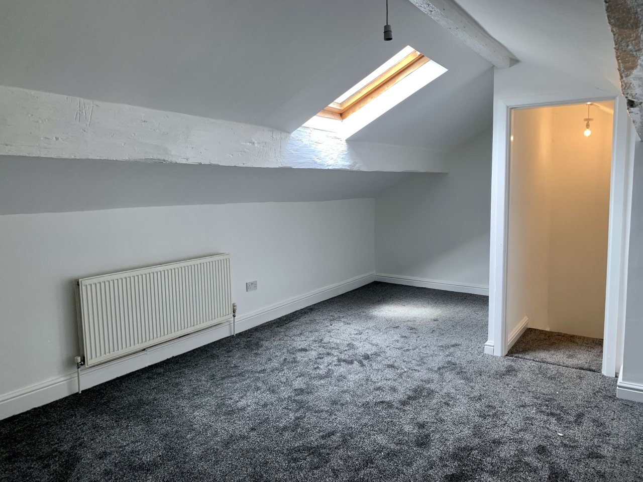 3 bedroom mid terraced house For Sale in Calderdale - Photograph 12.
