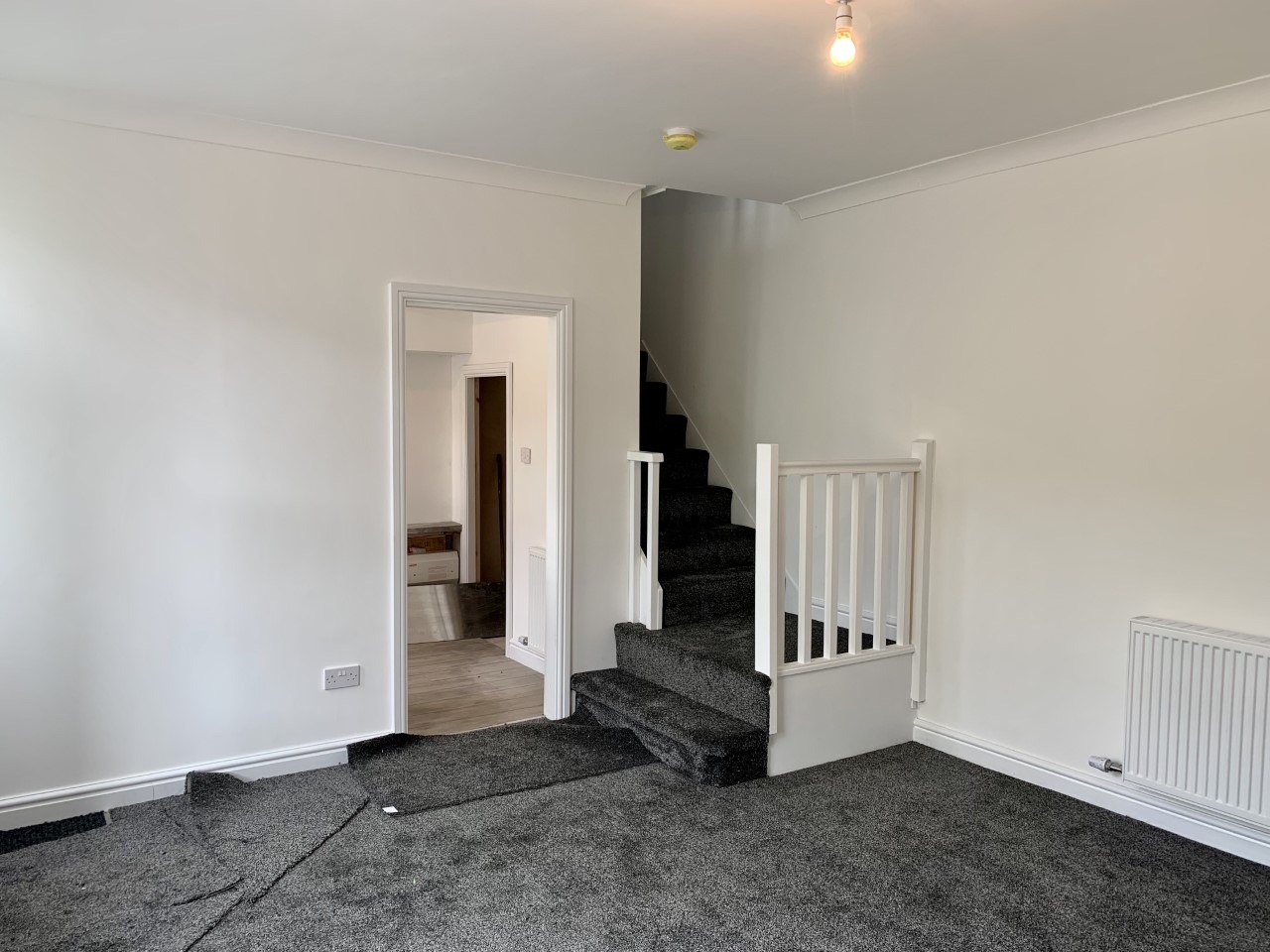 3 bedroom mid terraced house For Sale in Calderdale - Photograph 4.