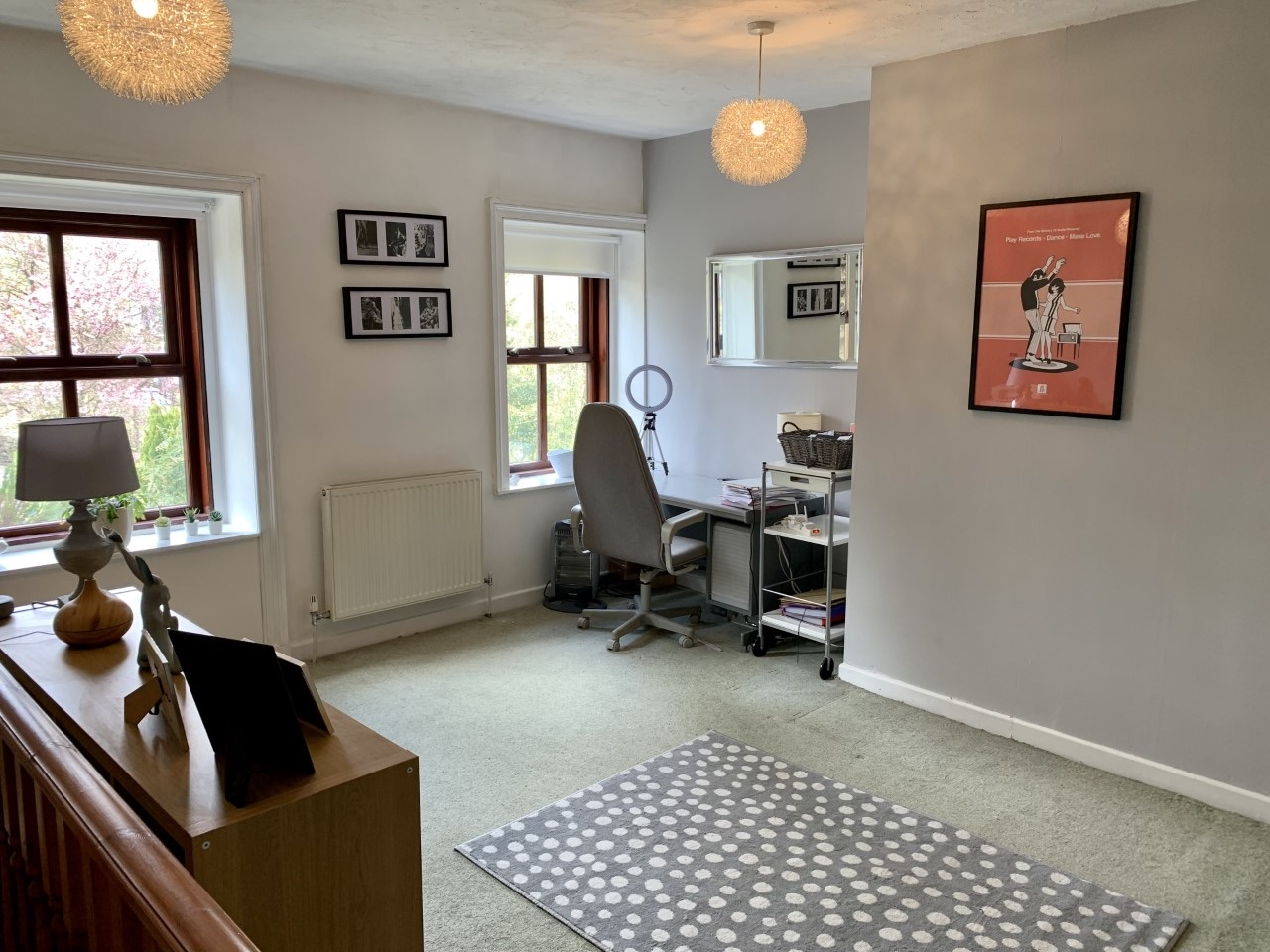 3 bedroom detached house For Sale in Calderdale - Photograph 8.