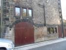 3 bedroom detached house For Sale in Calderdale - Photograph 4.