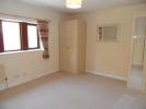 3 bedroom detached house For Sale in Calderdale - Photograph 17.