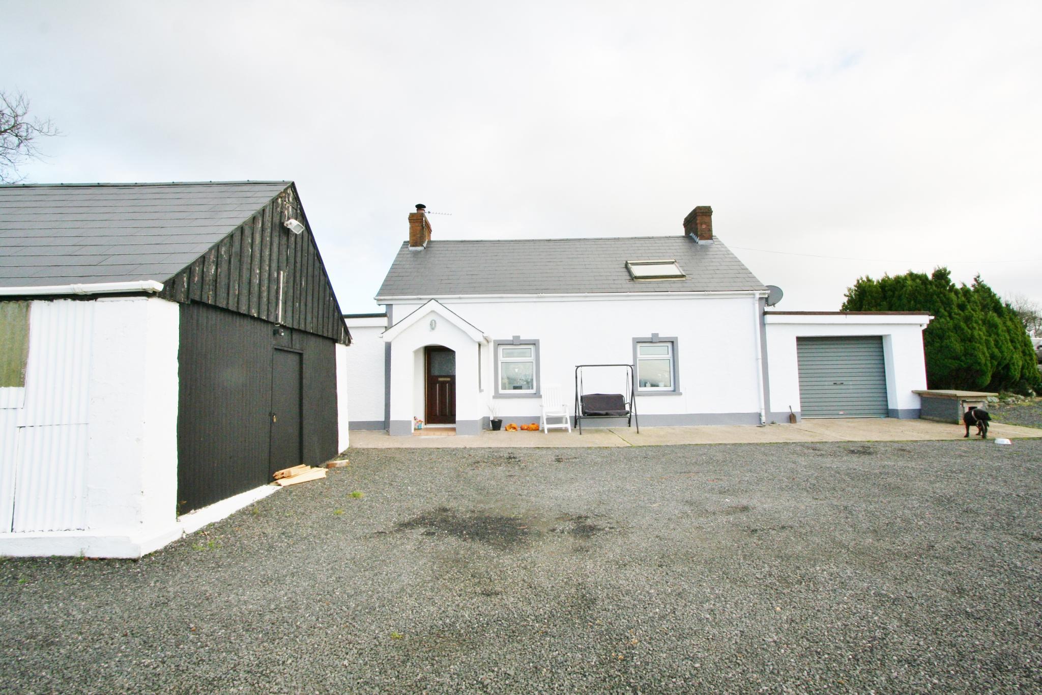 102 steeple road antrim bt41 2lt 3 bedroom detached - Average pg e bill for 3 bedroom house ...