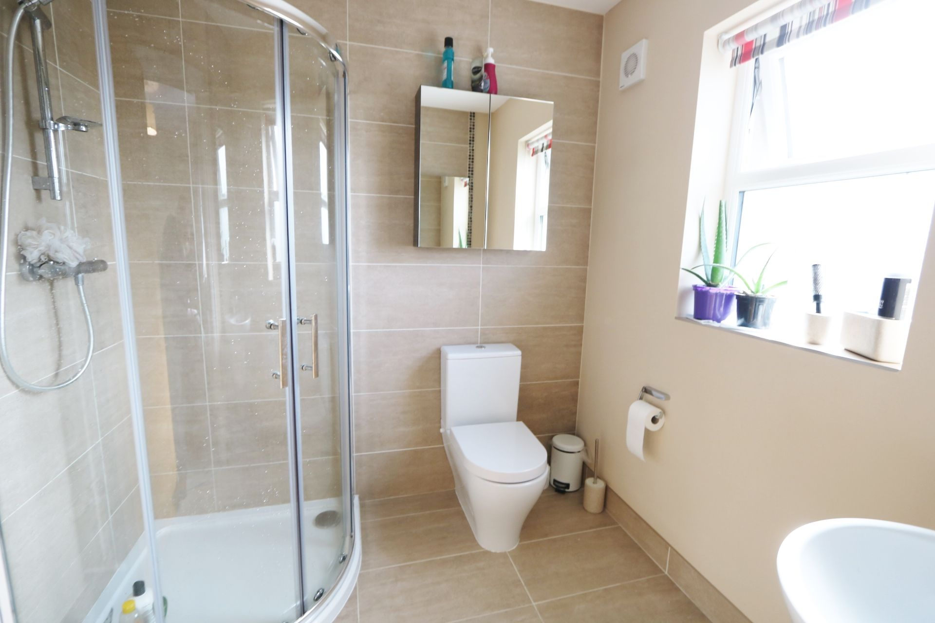 3 bedroom semi-detached house For Sale in Milltown, Randalstown - Photograph 7