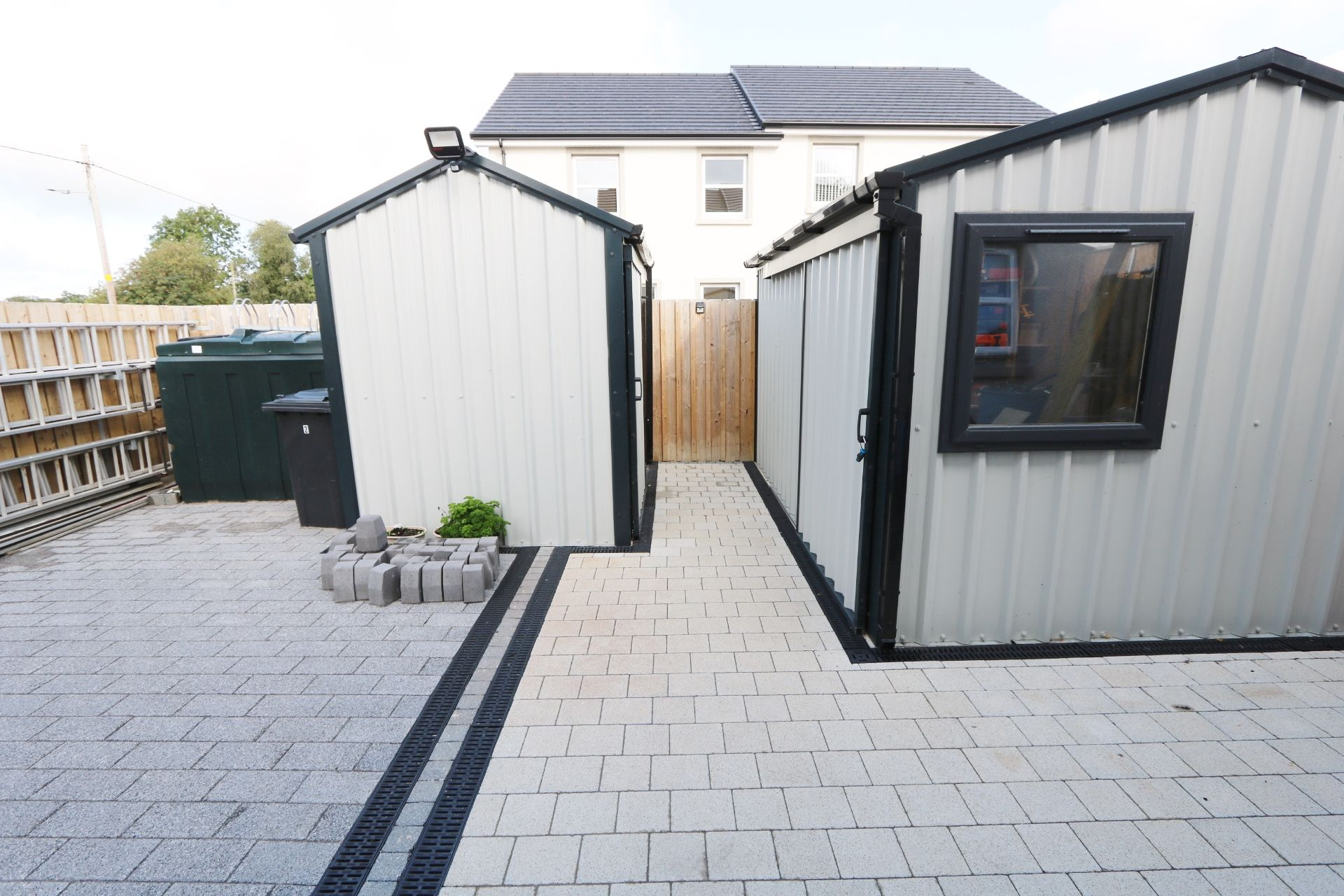 3 bedroom semi-detached house For Sale in Milltown, Randalstown - Photograph 11